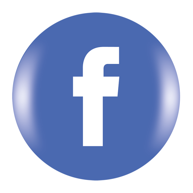 Facebook-Icon-Facebook-Logo-Social-Media-Fb-Logo-Facebook-Logo-PNG-and-Vector-with-Transparent-Background-for-Free-Download